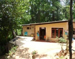 2013-08-huizen-05