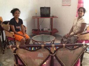 2013-08-ruwanmali-ruwani
