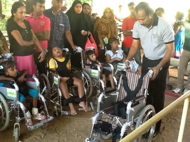 rolstoel-project-2