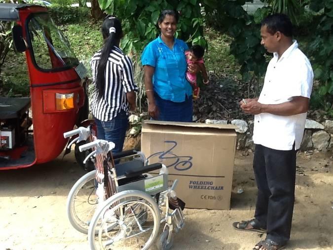 rolstoel-project-3