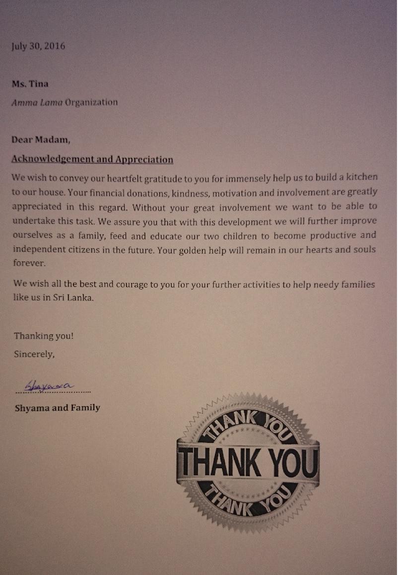 bedankbrief-van-moeder-shyama-en-familie-voor-de-keuken-1-8-2016